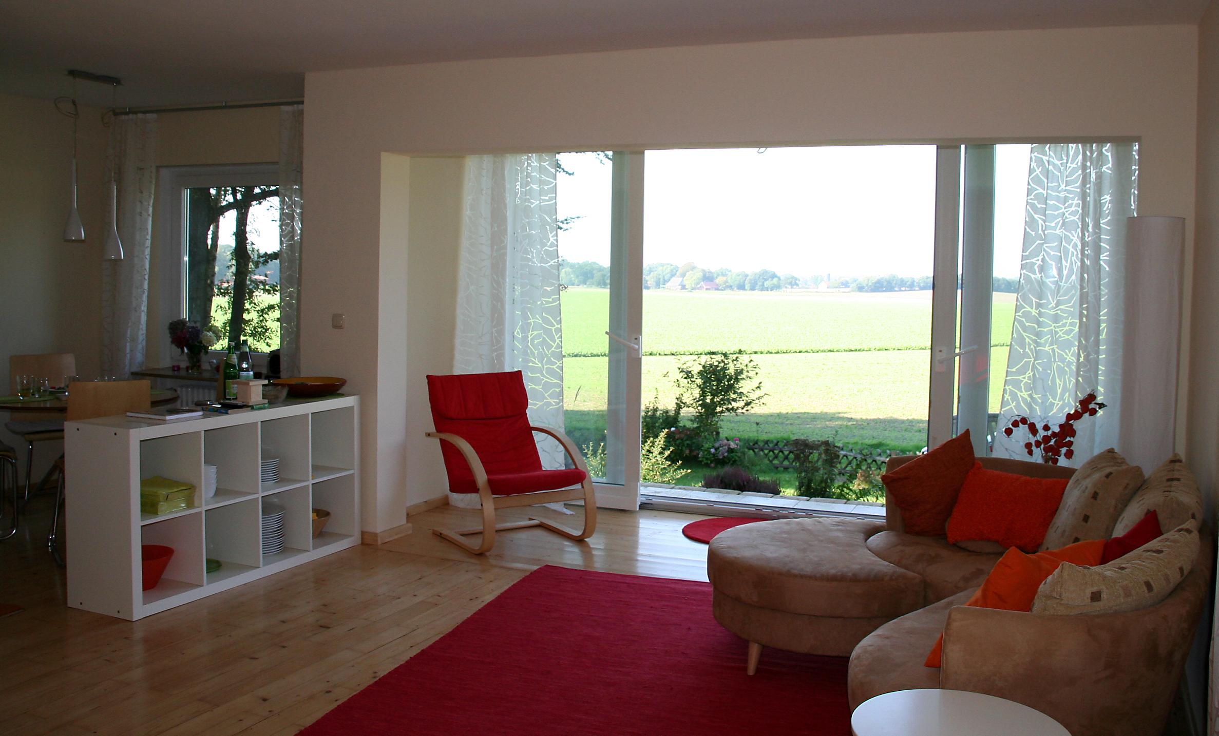 das ferienhaus herzlich willkommen. Black Bedroom Furniture Sets. Home Design Ideas